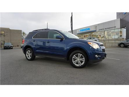 2010 Chevrolet Equinox LT (Stk: DR188A) in Hamilton - Image 2 of 34