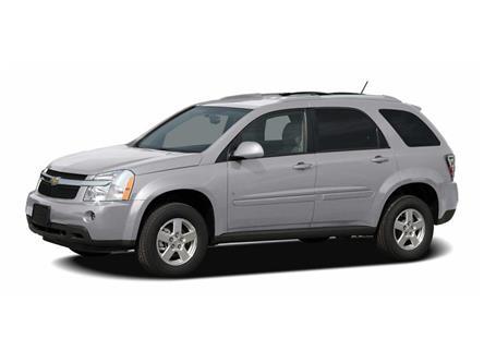 2007 Chevrolet Equinox LT (Stk: 5084-19A) in Sault Ste. Marie - Image 2 of 2