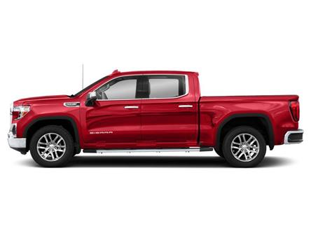 2020 GMC Sierra 1500 Elevation (Stk: 200077) in North York - Image 2 of 9