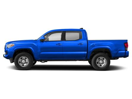 2020 Toyota Tacoma Base (Stk: 58922) in Ottawa - Image 2 of 9