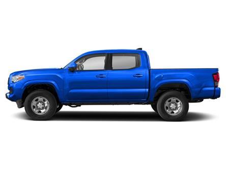 2020 Toyota Tacoma Base (Stk: 58922) in Ottawa - Image 2 of 9