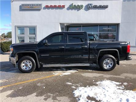 2014 GMC Sierra 1500 Base (Stk: 24229X) in Newmarket - Image 2 of 20