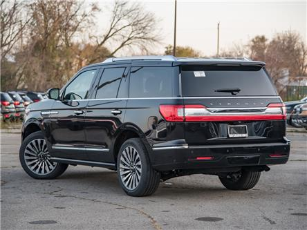 2019 Lincoln Navigator Reserve (Stk: 19NV1165) in St. Catharines - Image 2 of 25
