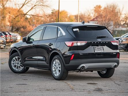 2020 Ford Escape SE (Stk: 20ES032) in St. Catharines - Image 2 of 22