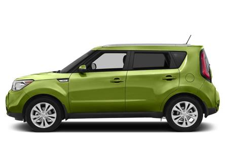 2015 Kia Soul EX (Stk: 38162A) in Prince Albert - Image 2 of 9