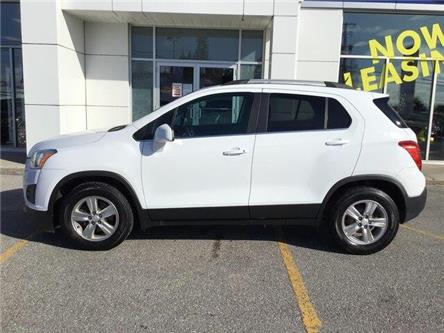 2014 Chevrolet Trax 1LT (Stk: H11930A) in Peterborough - Image 2 of 19