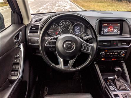 2016 Mazda CX-5 GT (Stk: NT3014) in Calgary - Image 2 of 26