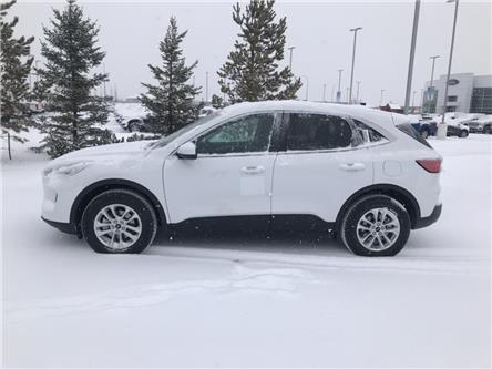 2020 Ford Escape SE (Stk: LSC012) in Ft. Saskatchewan - Image 2 of 7