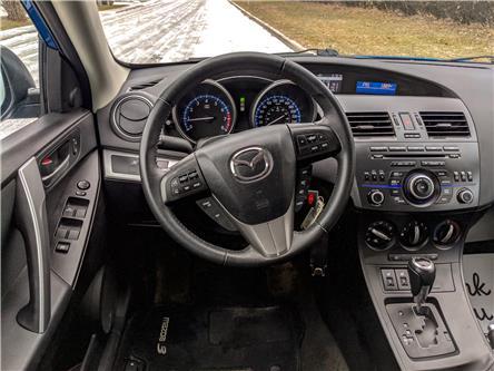 2013 Mazda Mazda3 Sport GS-SKY (Stk: NT3010) in Calgary - Image 2 of 23