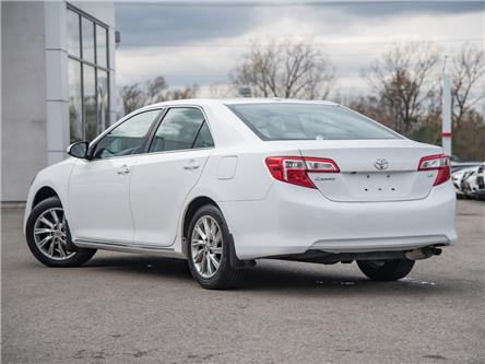2014 Toyota Camry LE (Stk: P3597) in Welland - Image 2 of 20
