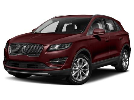2019 Lincoln MKC Select (Stk: KB019) in Sault Ste. Marie - Image 1 of 9