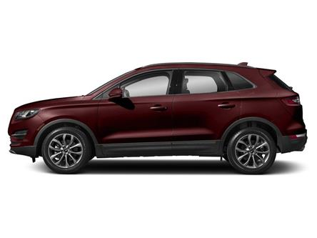 2019 Lincoln MKC Select (Stk: KB019) in Sault Ste. Marie - Image 2 of 9