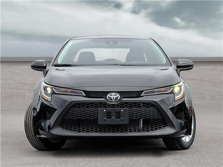 2020 Toyota Corolla LE (Stk: 20CR238) in Georgetown - Image 2 of 23