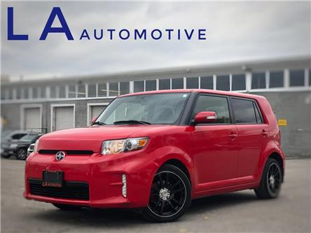 2015 Scion xB Base (Stk: 3224) in North York - Image 1 of 26