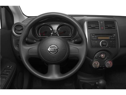 2013 Nissan Versa 1.6 SV (Stk: 517NBA) in Barrie - Image 2 of 8