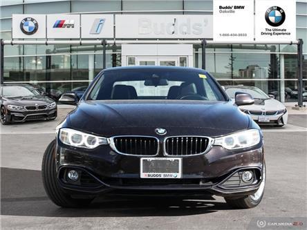 2014 BMW 428i  (Stk: DB5795) in Oakville - Image 2 of 27
