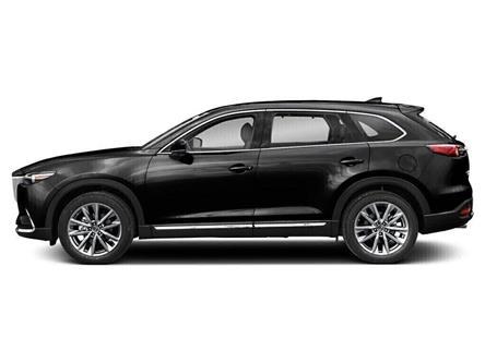 2019 Mazda CX-9 Signature (Stk: 329375) in Victoria - Image 2 of 9