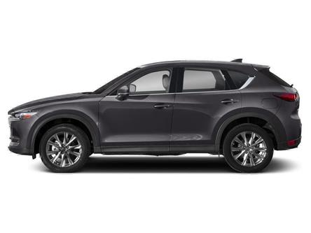 2019 Mazda CX-5 Signature (Stk: 19C552) in Miramichi - Image 2 of 9