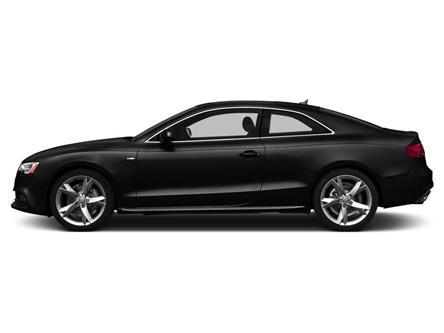 2014 Audi A5 2.0 Progressiv (Stk: A12741A) in Newmarket - Image 2 of 10