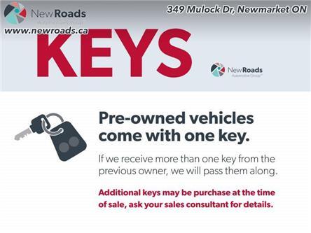 2016 Mazda Mazda3  (Stk: 14315) in Newmarket - Image 2 of 2