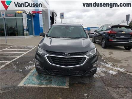 2020 Chevrolet Equinox LT (Stk: 200024) in Ajax - Image 2 of 14