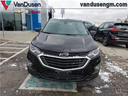 2020 Chevrolet Equinox LT (Stk: 200046) in Ajax - Image 2 of 14