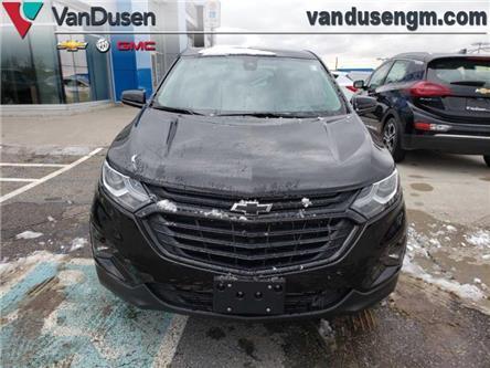 2020 Chevrolet Equinox LT (Stk: 200047) in Ajax - Image 2 of 16