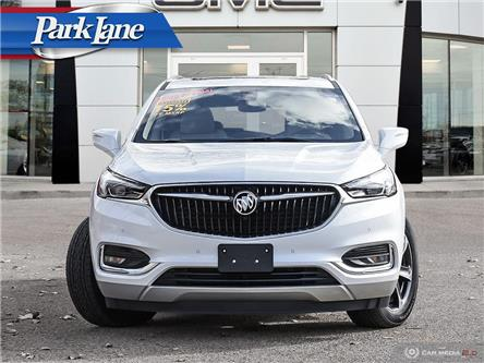 2019 Buick Enclave Premium (Stk: 92017) in Sarnia - Image 2 of 27