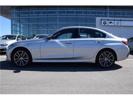 2020 BMW 330i xDrive (Stk: 0H49200) in Brampton - Image 2 of 6