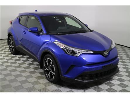 2019 Toyota C-HR Base (Stk: 294493) in Markham - Image 1 of 23
