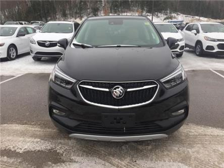 2019 Buick Encore Essence (Stk: 19216) in Haliburton - Image 2 of 14