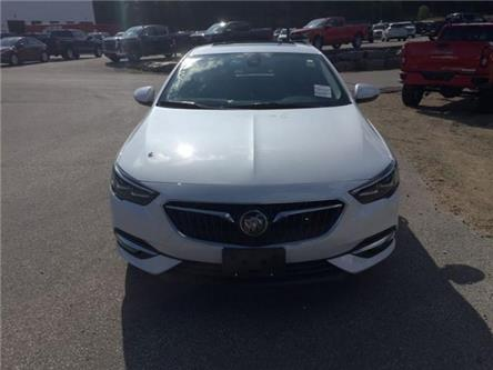 2019 Buick Regal Sportback Essence (Stk: 19804) in Haliburton - Image 2 of 18