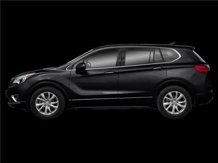 2019 Buick Envision Essence (Stk: 19781) in Haliburton - Image 1 of 8