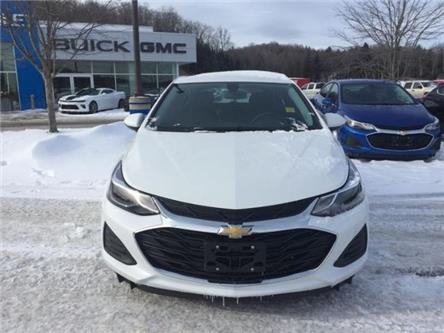 2019 Chevrolet Cruze LT (Stk: 19088) in Haliburton - Image 2 of 3