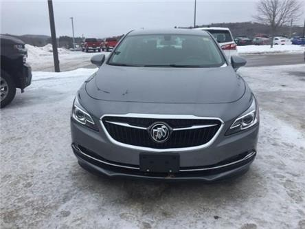 2019 Buick LaCrosse Essence (Stk: 19016) in Haliburton - Image 2 of 3