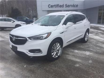 2018 Buick Enclave Essence (Stk: 18750) in Haliburton - Image 1 of 3