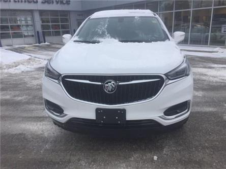 2018 Buick Enclave Essence (Stk: 18750) in Haliburton - Image 2 of 3