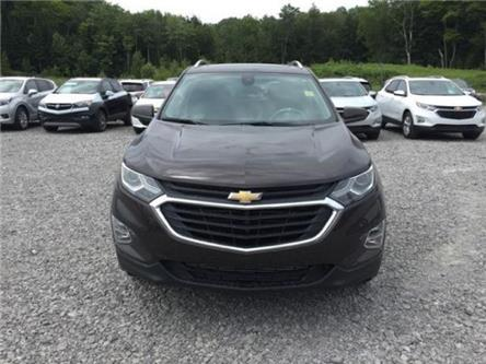 2020 Chevrolet Equinox LT (Stk: 20006) in Haliburton - Image 2 of 9