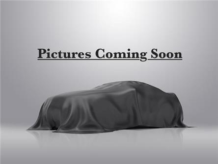 2020 Chevrolet Equinox Premier (Stk: 20011) in Haliburton - Image 1 of 11
