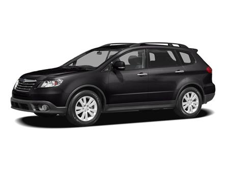 2009 Subaru Tribeca Base 5-Passenger (Stk: M000420A) in Edmonton - Image 1 of 2