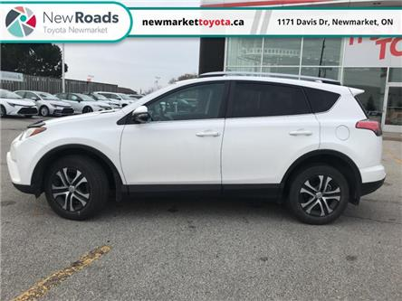 2016 Toyota RAV4 LE (Stk: 348031) in Newmarket - Image 2 of 22