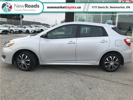 2014 Toyota Matrix Base (Stk: 347921) in Newmarket - Image 2 of 21