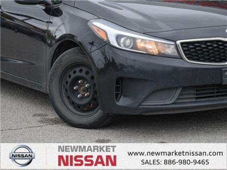 2017 Kia Forte  (Stk: 19K118A) in Newmarket - Image 2 of 18