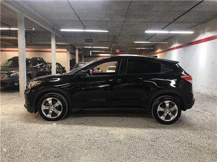 2017 Honda HR-V LX (Stk: P413) in Newmarket - Image 2 of 23