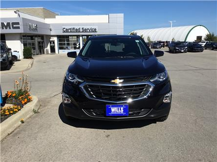 2020 Chevrolet Equinox LT (Stk: L041) in Grimsby - Image 2 of 15