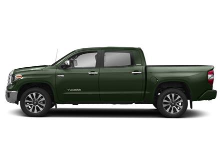 2020 Toyota Tundra Base (Stk: 20088) in Brandon - Image 2 of 9