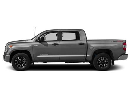 2015 Toyota Tundra  (Stk: 200771) in Brandon - Image 2 of 10