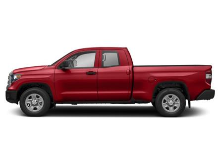 2020 Toyota Tundra Base (Stk: 200235) in Whitchurch-Stouffville - Image 2 of 9