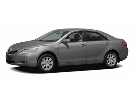 2007 Toyota Camry LE (Stk: 200215A) in Whitchurch-Stouffville - Image 1 of 2