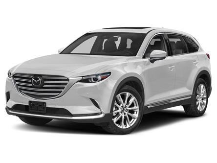 2019 Mazda CX-9 GT (Stk: C90284) in Windsor - Image 1 of 8